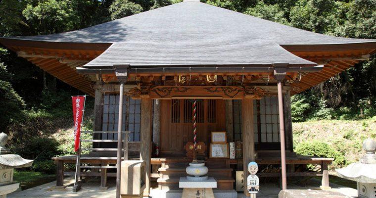 寿福寺(じゅふくじ)
