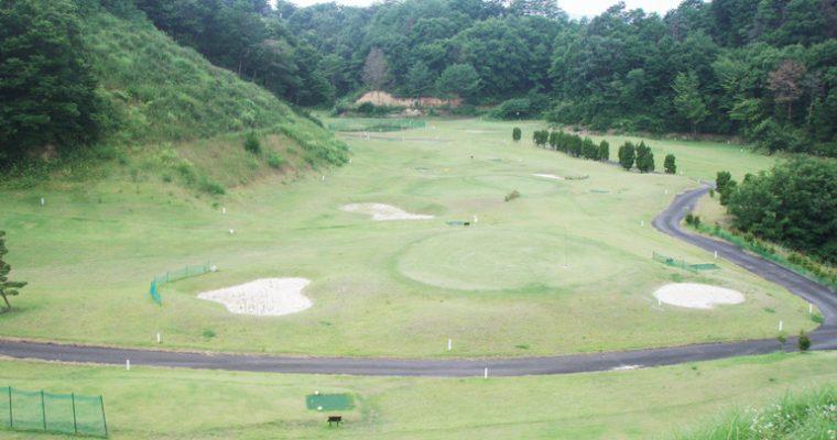 明石緑が丘公園